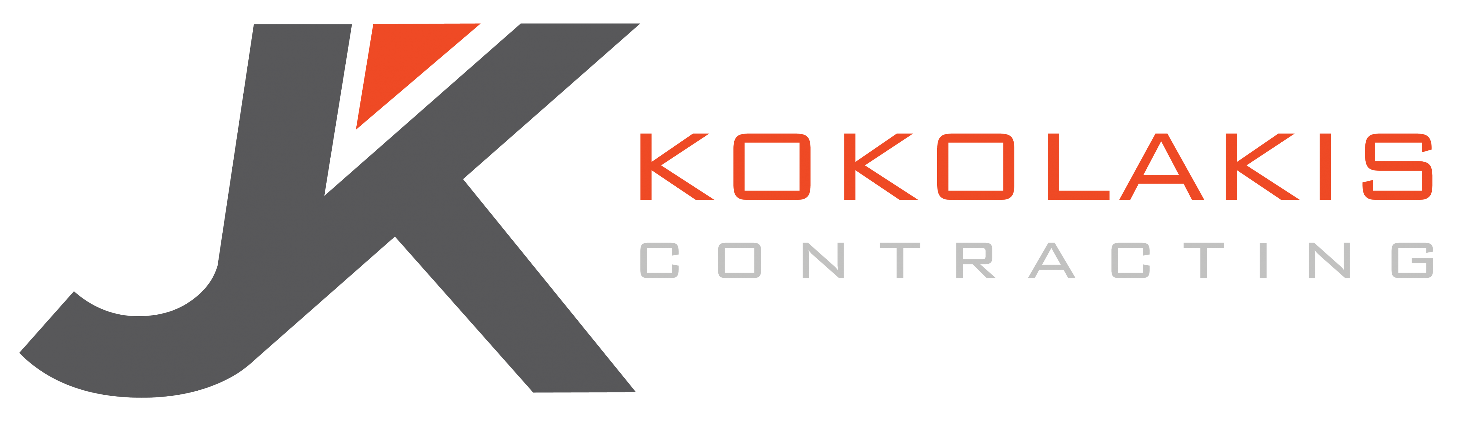Kokolakis Contracting