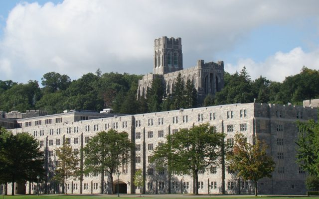 USMA at West Point, Renovation & Modernization of MacArthur Long Barracks