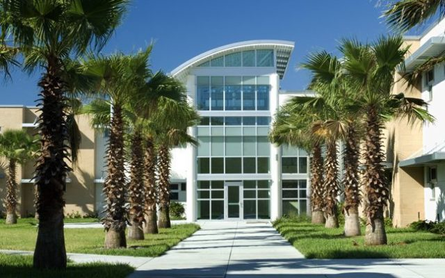 Pinellas County Job Corps Center