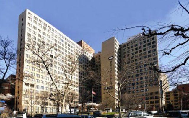VA Medical Center, Manhattan Campus, Critical Infrastructure Upgrades